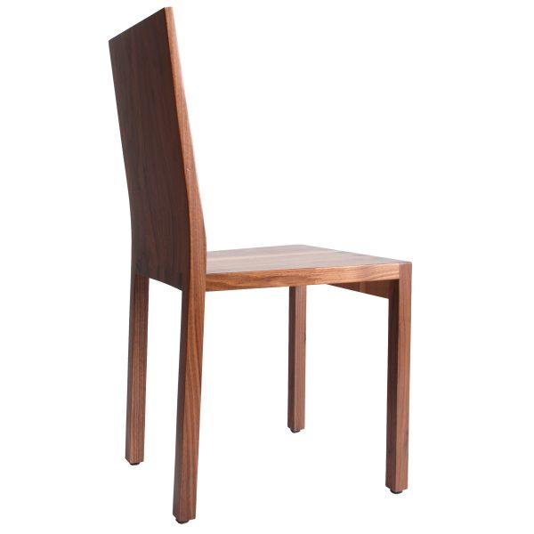 Massivholz Stuhl 1010-3