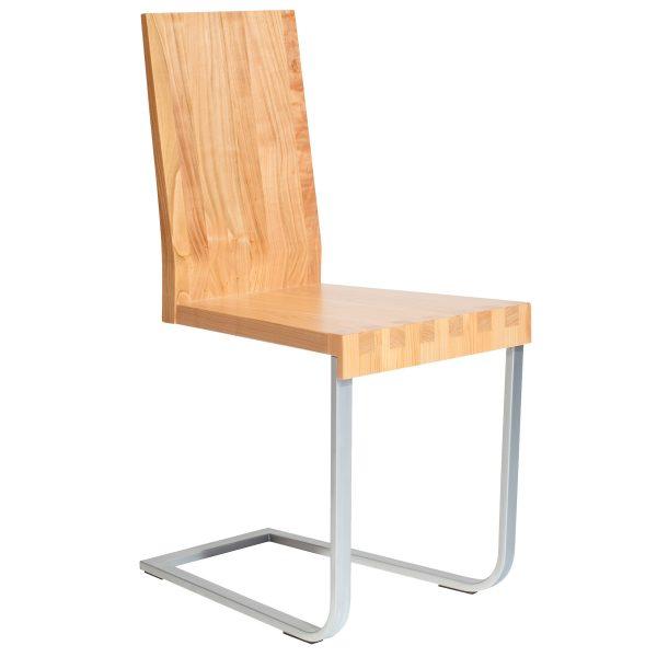 Freischwinger Stuhl 1010-FS-1