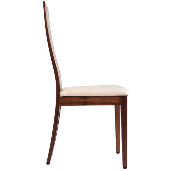 Massivholz Stuhl 1020-3