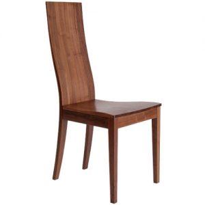 Massivholz Stuhl 1030-1