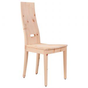 Massivholz Stuhl 1030G-1