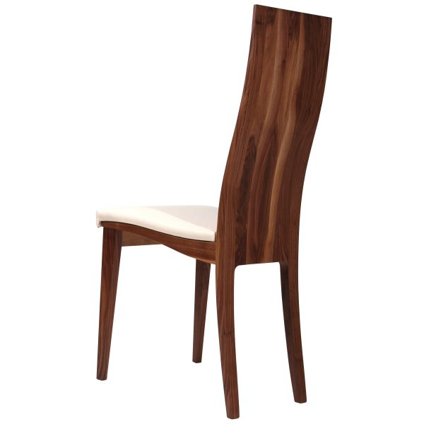 Massivholz Stuhl 1040-5