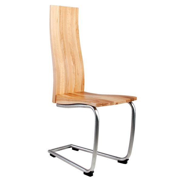 Freischwinger Stuhl 1040-FS-1