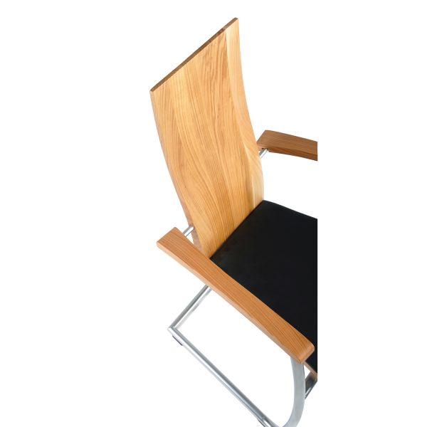 Freischwinger Stuhl 1040L-FS-2