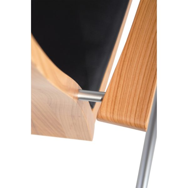 Freischwinger Stuhl 1040L-FS-4