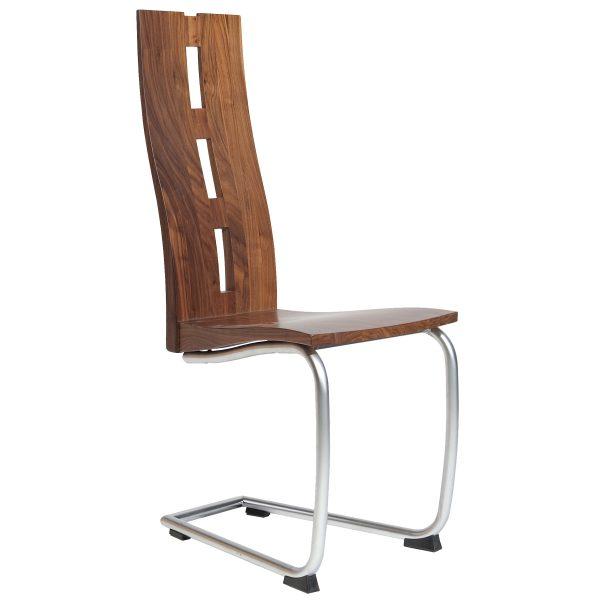 Freischwinger Stuhl 1050-FS-1