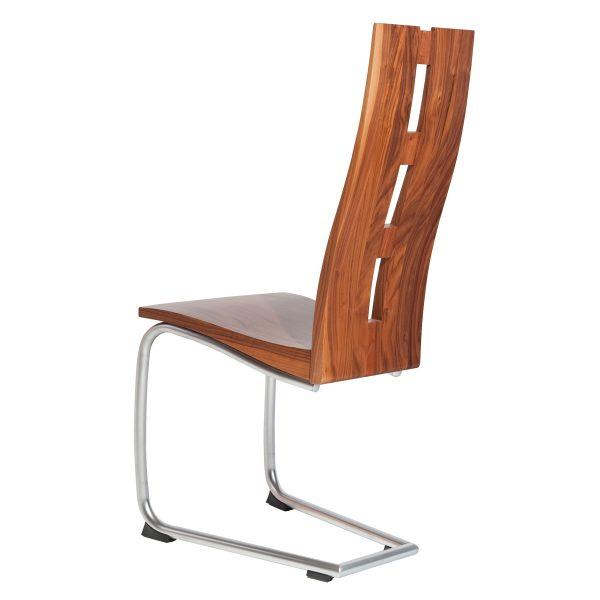 Freischwinger Stuhl 1050-FS-2