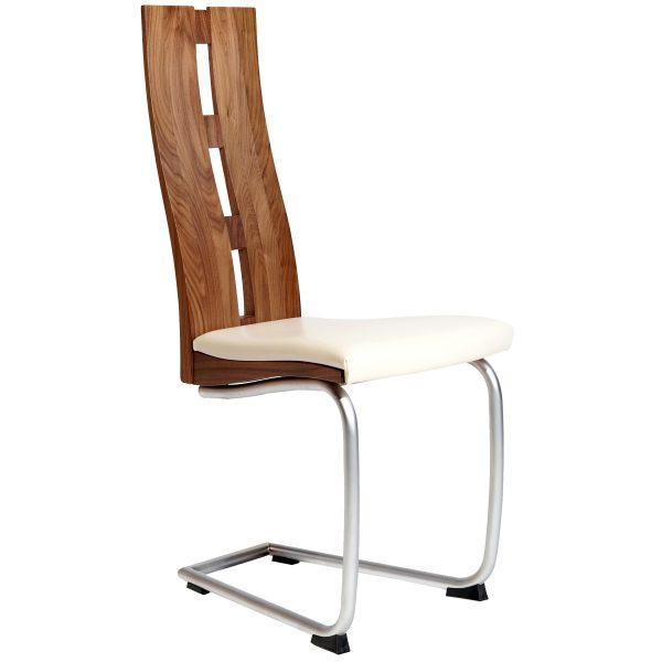 Freischwinger Stuhl 1050-FS-3
