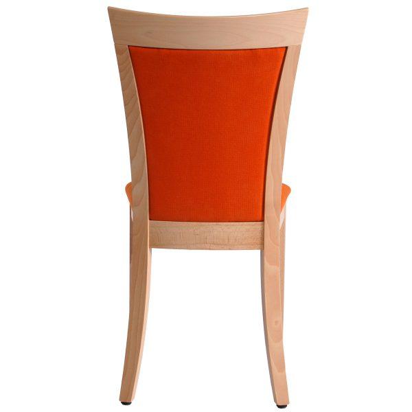 Massivholz Stuhl 1330-5