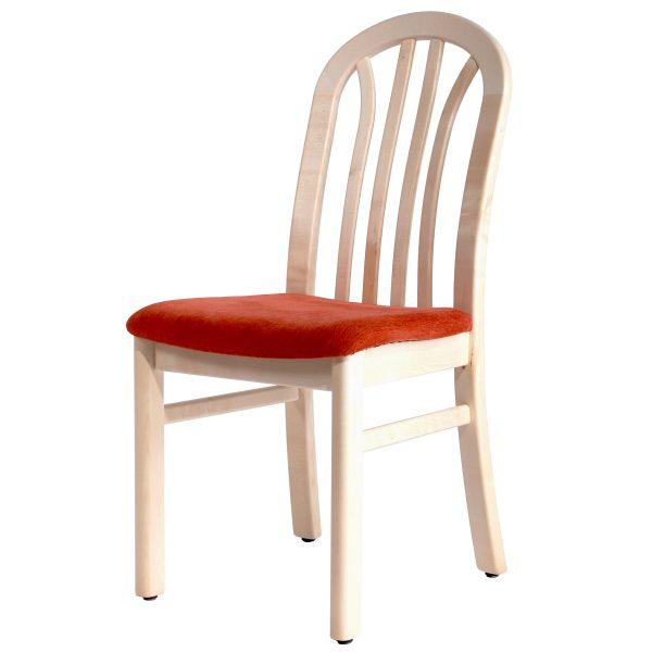 Massivholz Stuhl 1360-1