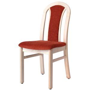 Massivholz Stuhl 1370-1