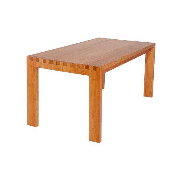 Massivholz Tisch 15000-1