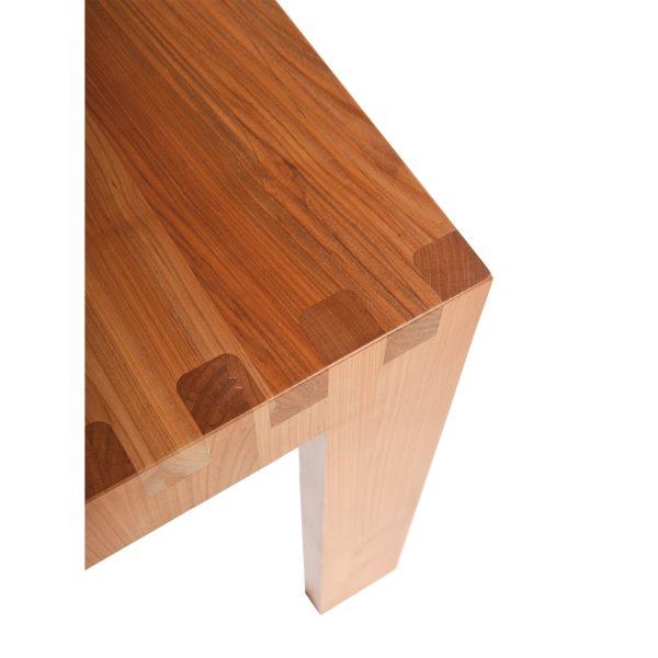 Massivholz Tisch 15000-2
