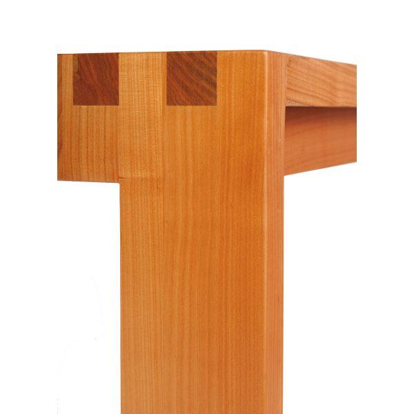 Massivholz Tisch 15000-3