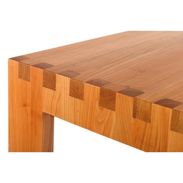 Massivholz Tisch 15000-4