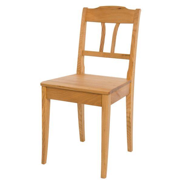 Massivholz Stuhl 1520-1