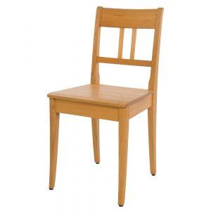 Massivholz Stuhl 1530-1