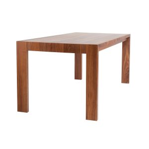 Massivholz Tisch 16000-1