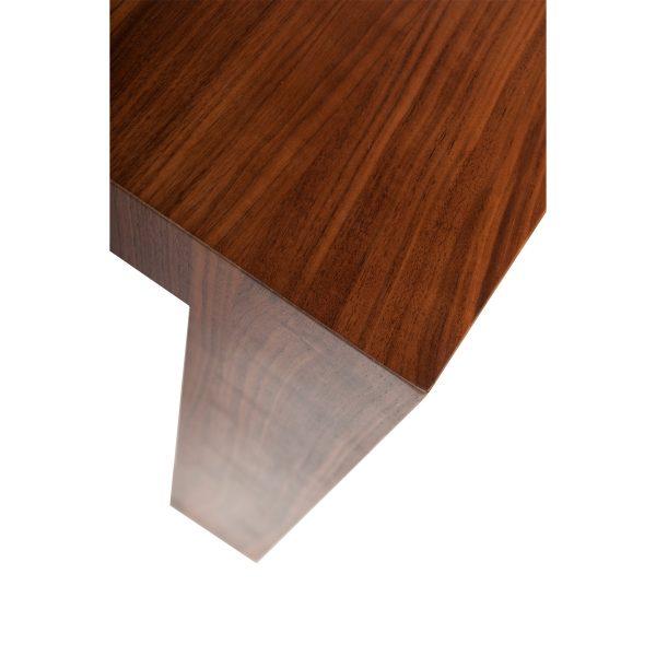 Massivholz Tisch 16000-2