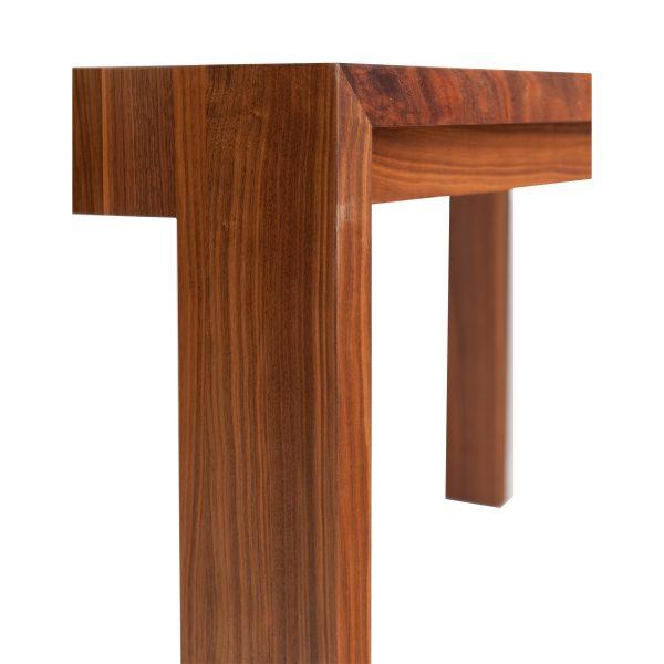 Massivholz Tisch 16000-3