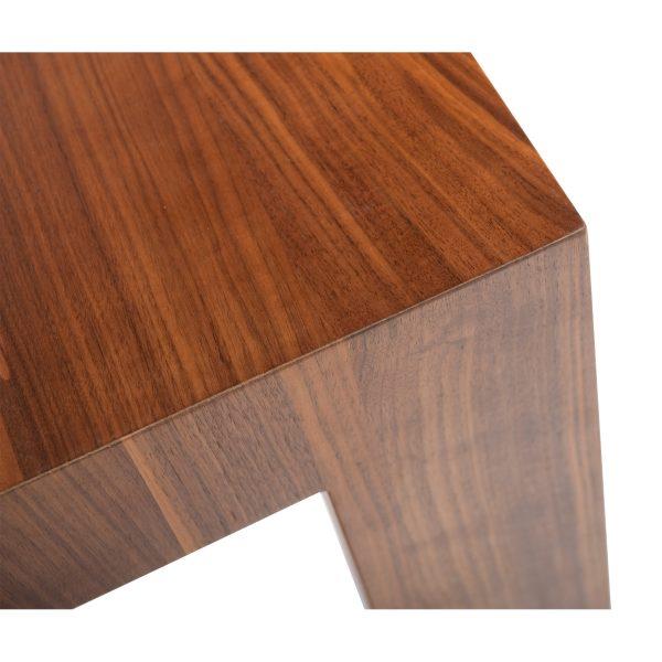 Massivholz Tisch 16000-4