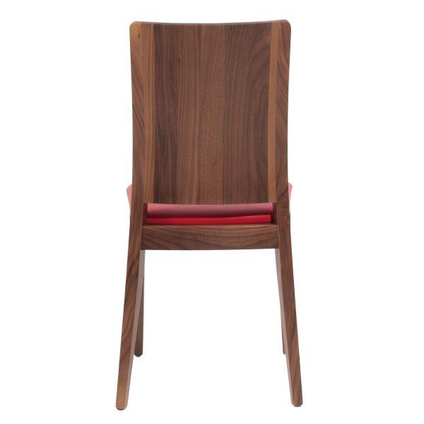 Massivholz Stuhl 900-2
