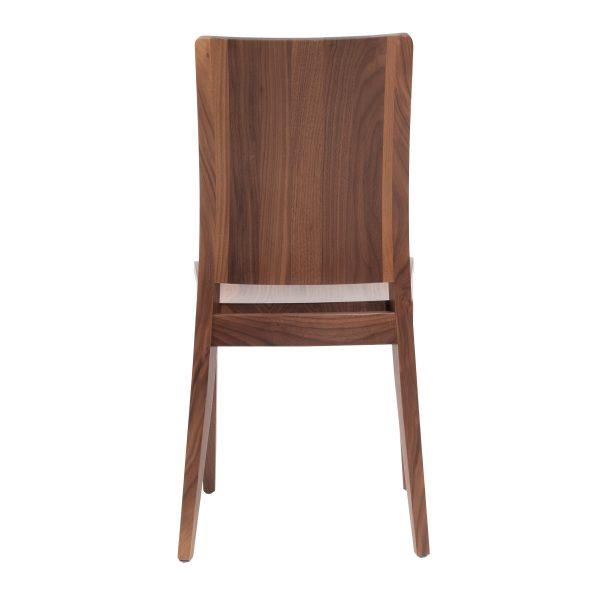 Massivholz Stuhl 900-6